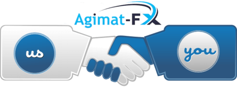Agimat binary options