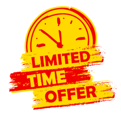 special offer Agimat trading software